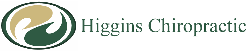 Higgins Chiropractic & Wellness Centre